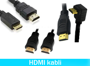 hdmi-kabli-big