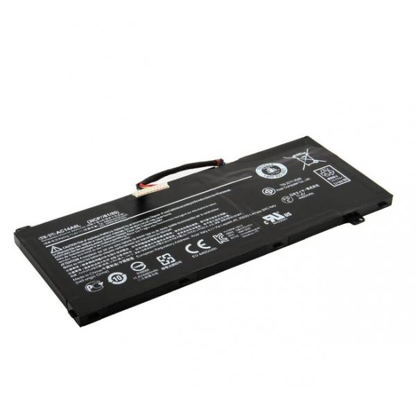 Original baterija Acer AC14A8L, Aspire VN7-571, VN...