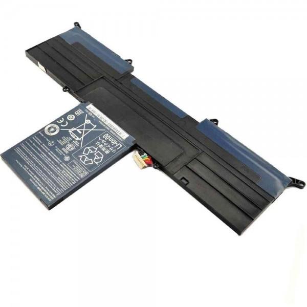 Original baterija Acer AP11D3F, Aspire S3-951, S3-...