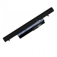 Original baterija Acer AS10B3E, Aspire, 3820T, 482...