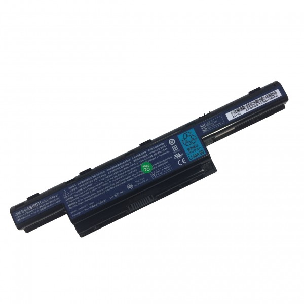 Original baterija Acer AS10D31, 4551G, 4522, 4750G...
