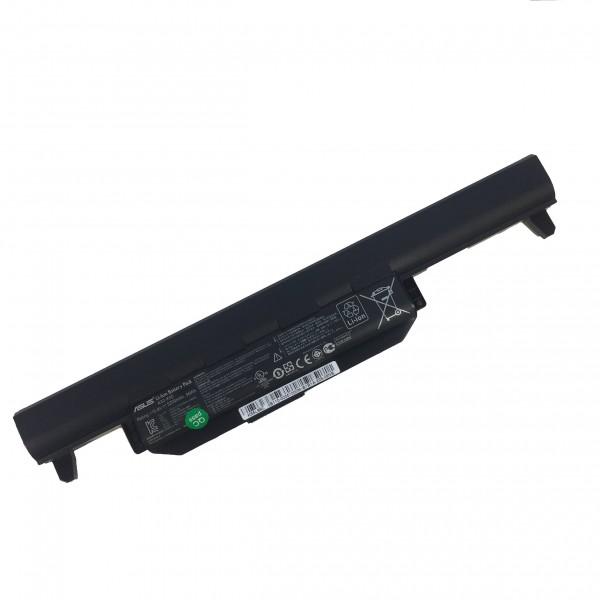 Original baterija Asus A32-K55, K55V, A45, A55, K55, A75, X45, X55, A85, K95, R400, R500, R700, U57, K55L69C ...
