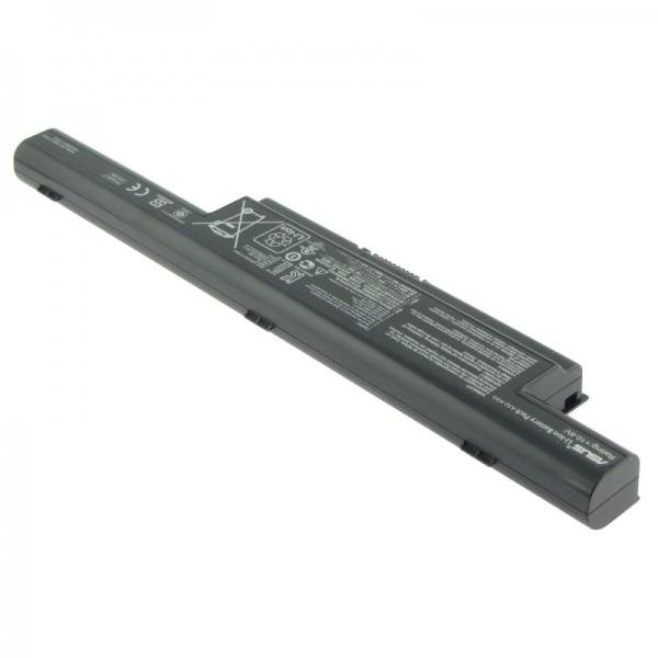 Original baterija Asus A32-K93, A41-K93, A42-K93, ...