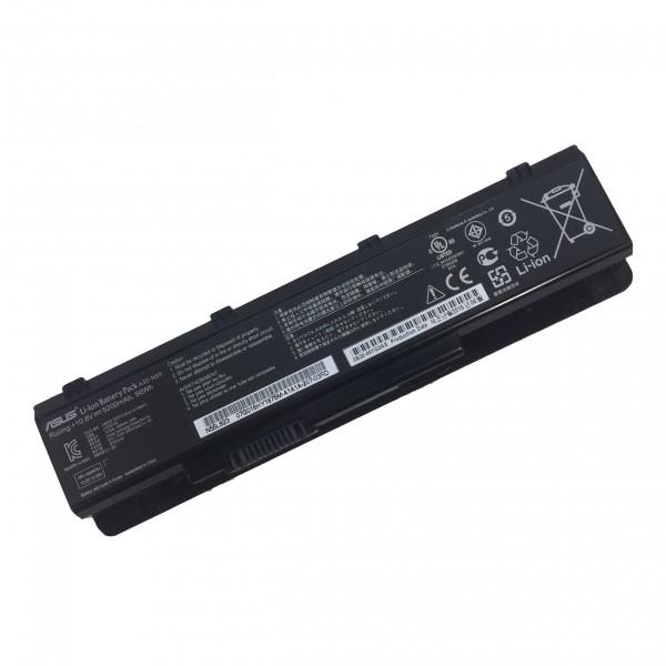 Original baterija Asus A32-N55, N45, N45E, N45S,N4...