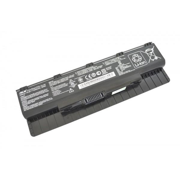 Original baterija Asus A32-N56, G56, G56JR, N46, N...