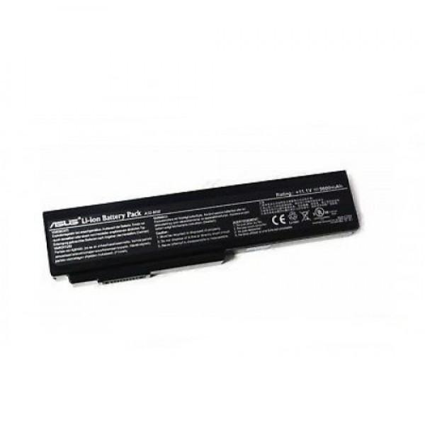 Original baterija Asus A32-N61, N61, N61J, N61D, N...