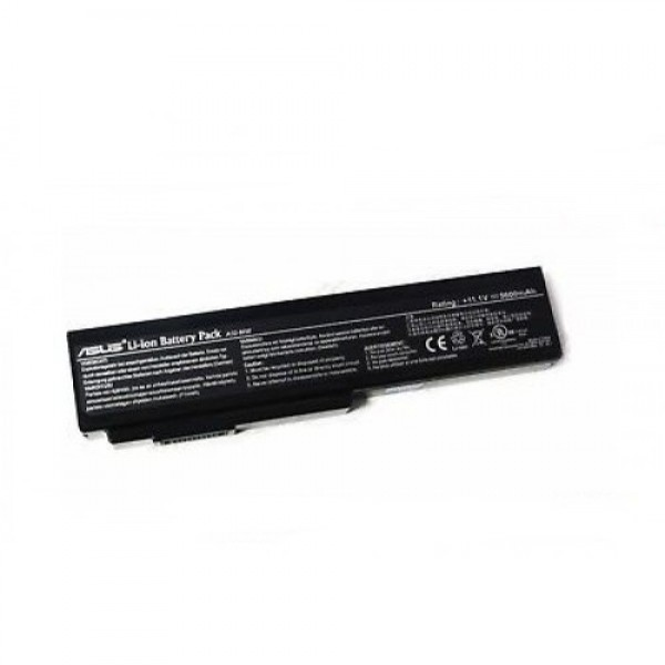 Original baterija Asus A32-N61, N61, N61J, N61D, N61V, N61VG, N61JA, N61JV, M50s, N43S, N43JF, N43JQ, N53, N53S, N53SV, A32-M50, A32-X64 ...