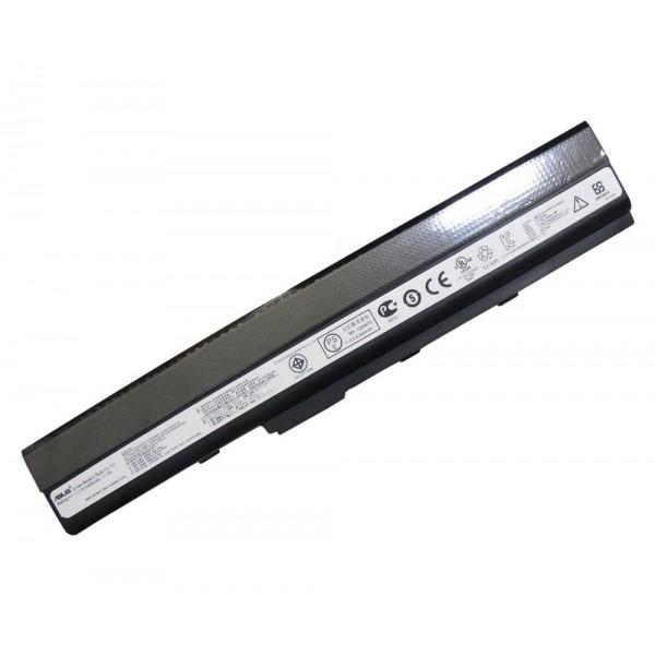 Original baterija Asus A32-N82, N82JG, N82JQ, N82J...