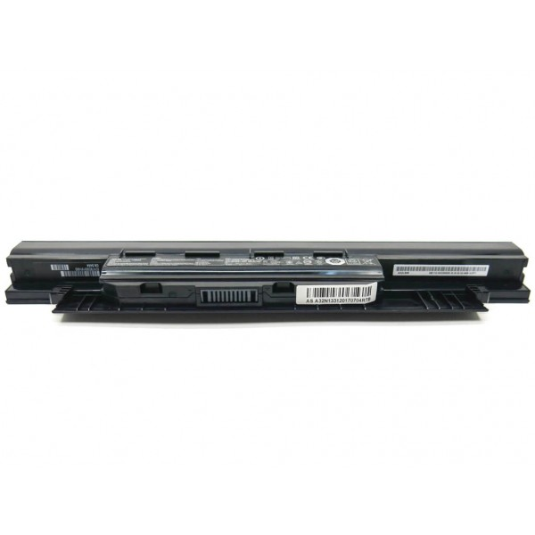Original baterija Asus A32N1331, U45A0, PU451, PU5...
