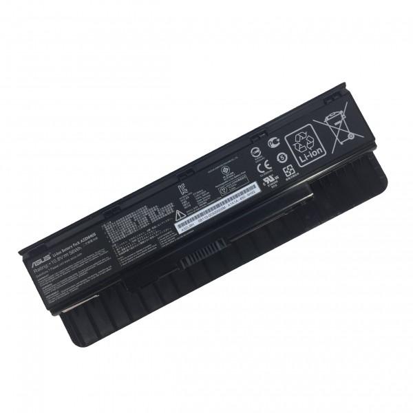 Original baterija Asus A32N1405, N551, N751, G551,...