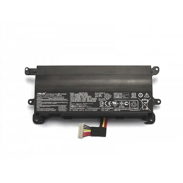 Original baterija Asus A32N1511, A32LM9H, ROG G752...