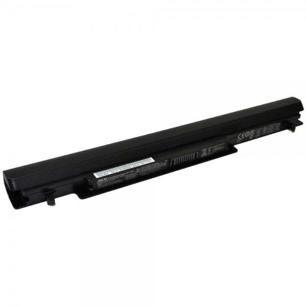 Original baterija Asus A41-K56, A46, K56, S40, S46...
