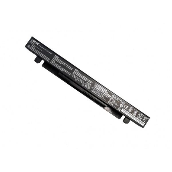Original baterija Asus A41-X550A, K550U, X450, X55...