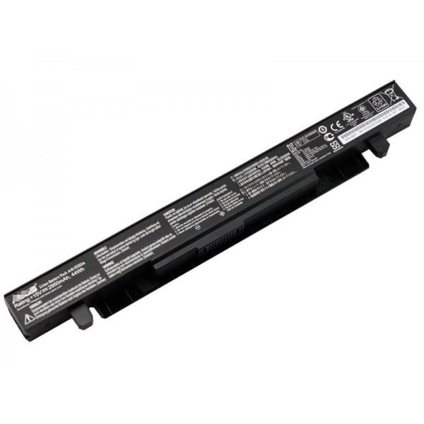 Original baterija Asus A41-X550A, K550L, X550l, R5...