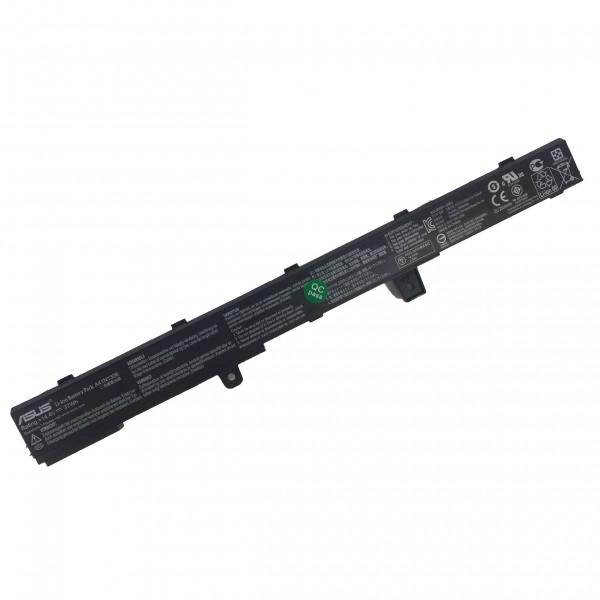 Original baterija Asus A41N1308, A31N1319,  X451, ...