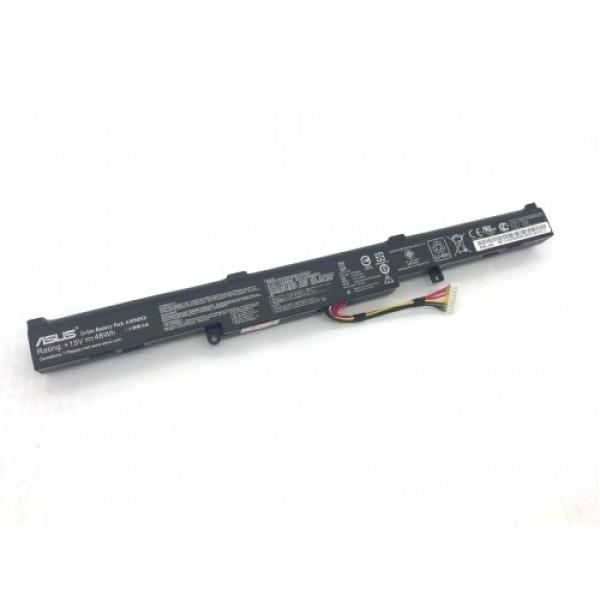 Original baterija Asus A41N1501, GL752JW, GL752, G...
