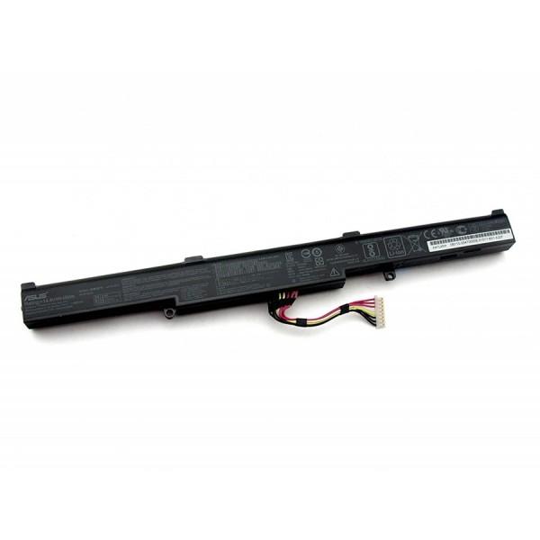 Original baterija Asus A41N1611, ROG GL553, GL553V...