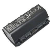 Original baterija Asus A42-G750, G750, G750J, G750...