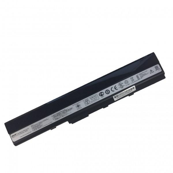 Original baterija Asus A42-K52, A40, A40J, A40E, A...