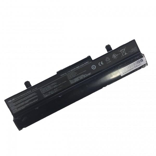 Original baterija Asus AL32-1005, Eee PC 1001, 100...