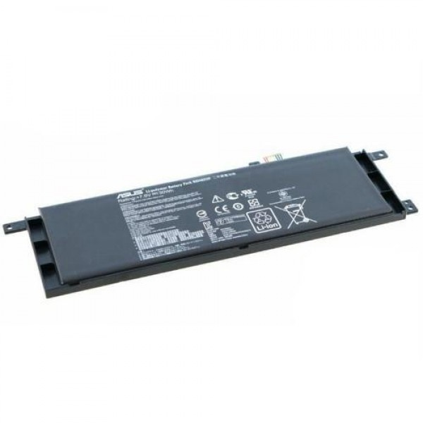 Original baterija Asus B21N1329, D553M, F453, F453MA, F553M, P553, P553MA, X453, X453MA, X553, X553M, X553B, X553MA, X403M, X503M ...