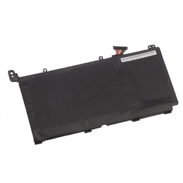 Original baterija Asus B31N1336, VivoBook, K551LB,...