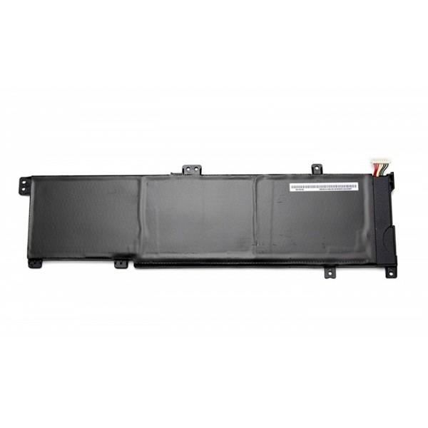 Original baterija Asus B31N1429, A501LB5200, K501L...