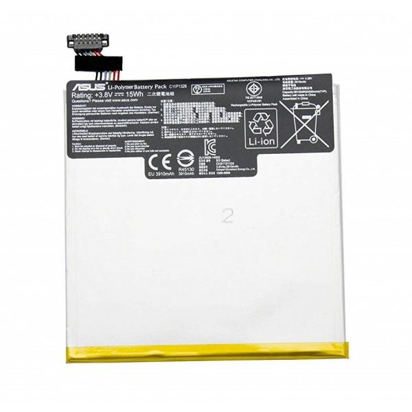 Original baterija Asus C11P1326, Memo Pad 7, K013,...