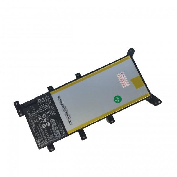 Original baterija Asus C21N1347, F555L, K555L, X55...