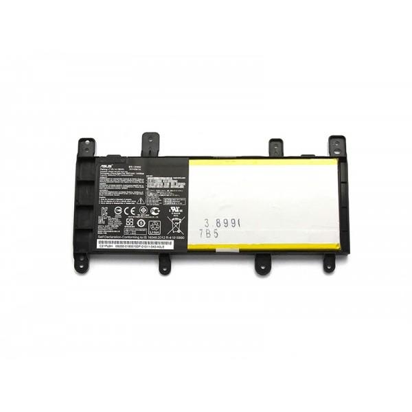 Original baterija Asus C21N1515, F756U, X756UJ, X7...