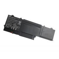 Original baterija Asus C23-UX32, VivoBook, U38N, U...