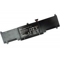 Original baterija Asus C31N1339, Zenbook, UX303L, ...