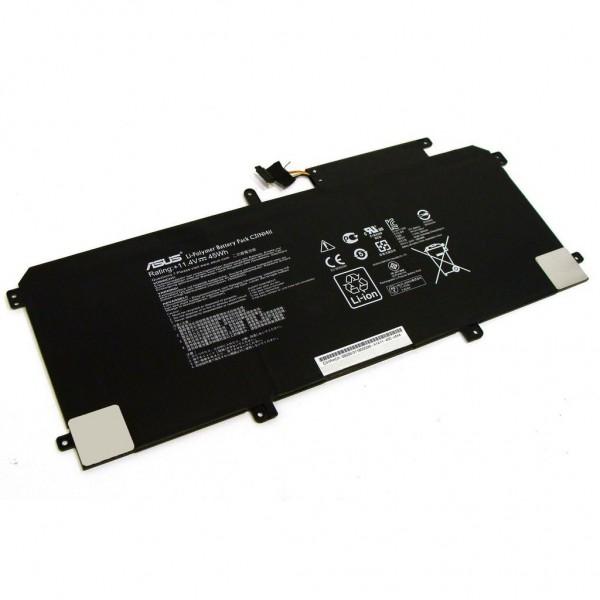 Original baterija Asus C31N1411, Zenbook, U305, U305F, U305FA, U305CA, UX305, UX305CA, UX305F, UX305FA, U305L, U305C ...