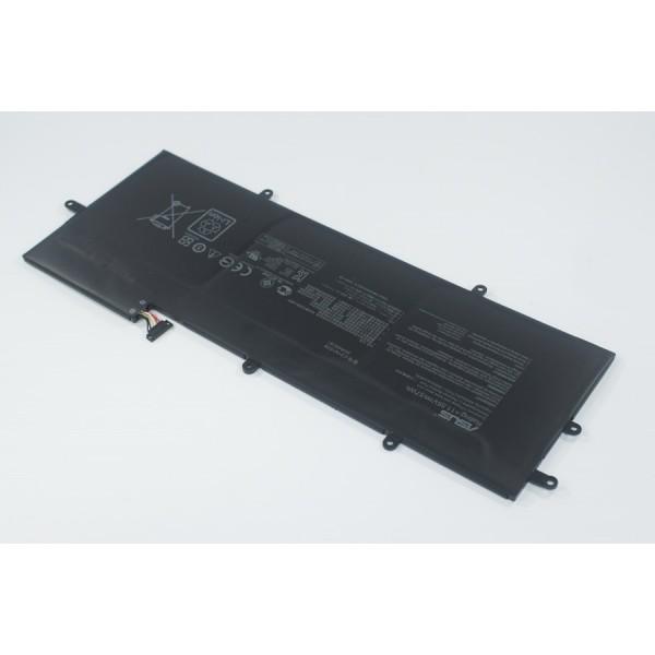 Original baterija Asus C31N1538, ZenBook, Q324UA, ...