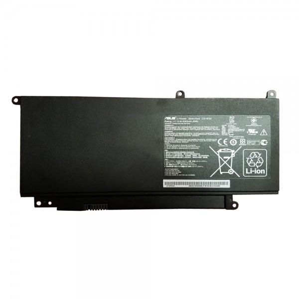 Original baterija Asus C32-N750, N750, N750Y, N750JK, N750JV ...