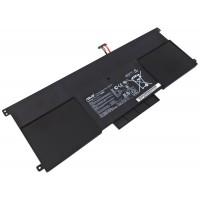 Baterija Asus 32N1305, Zenbook UX301, UX301L, UX30...