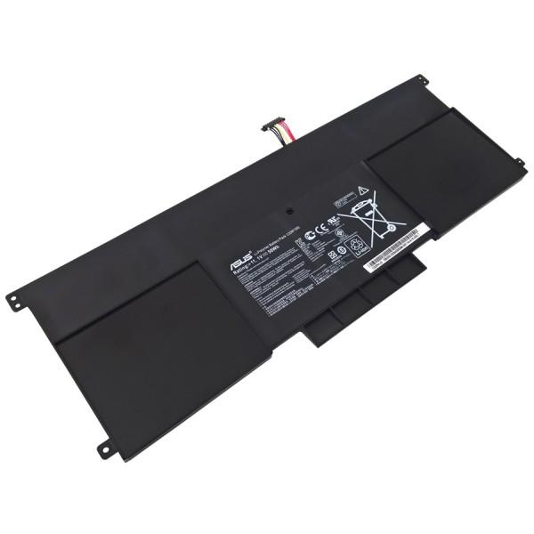 Baterija Asus C32N1305, Zenbook UX301, UX301L, UX3...