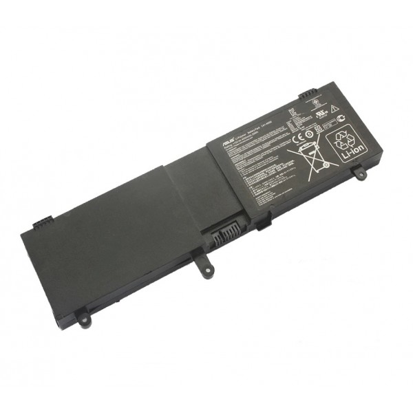 Original baterija Asus C41-N550, G550, G550J, N550...