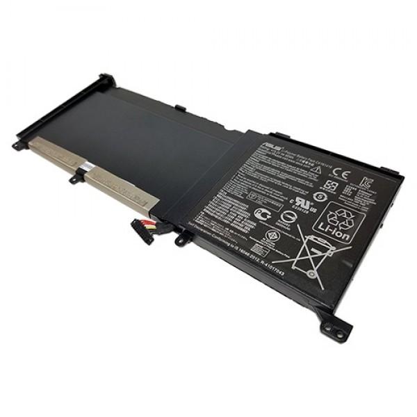 Original baterija Asus C41N1416, ZenBook Pro UX501...