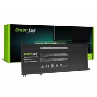 Nadomestna baterija za Dell 33YDH, Vostro 7570, 75...