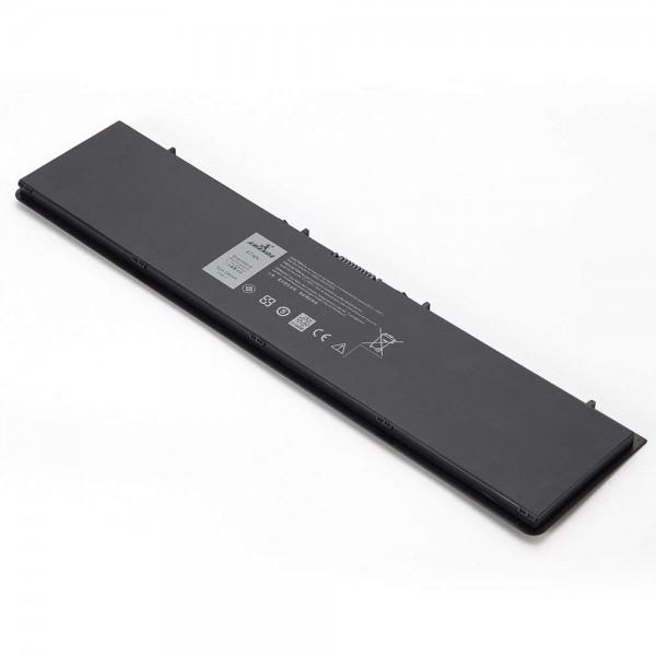 Original baterija Dell 3RNFD, Latitude E7420, E744...