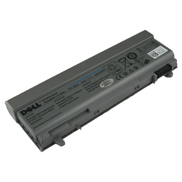 Original baterija Dell 4M529, Latitude E6400, E640...
