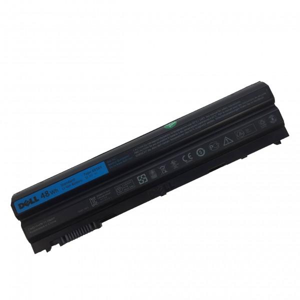 Original baterija Dell 8858X, T54FJ, 14R, 15R, 17R, Inspiron 4420, 4520, 4720, 5420, 5425, 5520, 5525, 5720, 7420, 7520, 7720, M421R, M521R,  N4420, N4520, N4720, N5420, N5520, N5720, N7420, N7520, N7720, Vostro 3460, 3560 ...