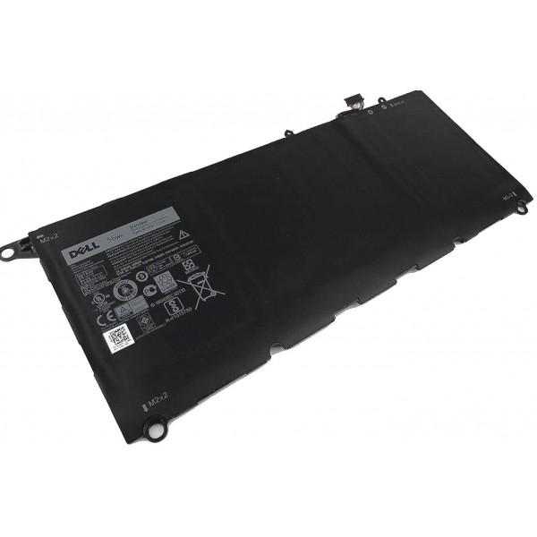 Original baterija Dell 90V7W, JHXPY, JD25G, 090V7W...