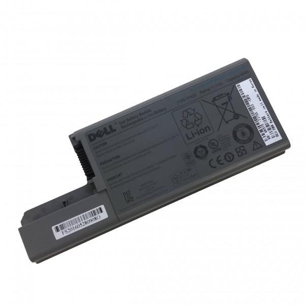 Original baterija Dell CF623, Latitude D820, D830,...