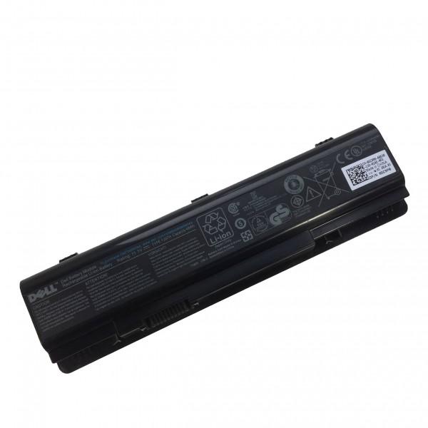 Original baterija Dell F287H, Vostro, 1410, A840, ...