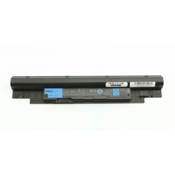 Original baterija Dell H7XW1, Vostro V131, V131D, V131R, Inspiron 13Z, N311z, 14Z, N411z ...