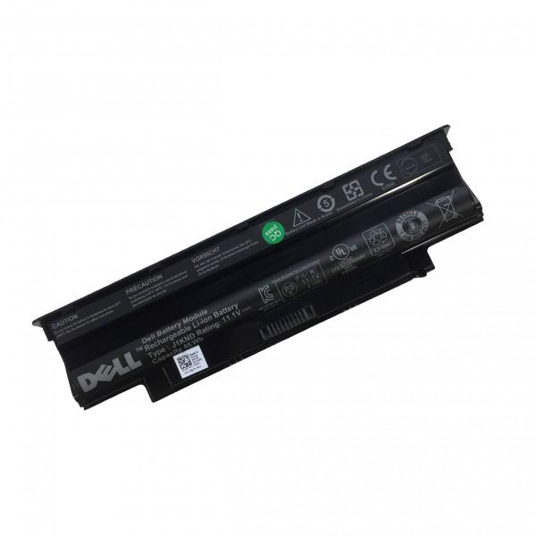 Original baterija Dell J1KND, 13R, N3010, N3010, 1...