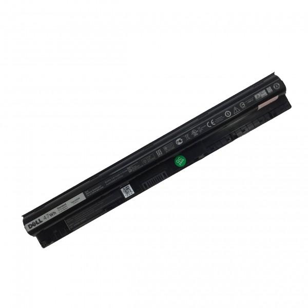 Original baterija Dell K185W, M5Y1K, 15-5000, P51F...
