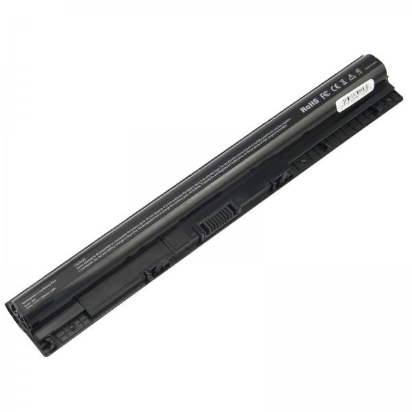 Nadomestna baterija za Dell K185W, M5Y1K, 15-5000,...